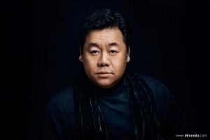 刘晓阳获评美业唯一市级技能大师工作室