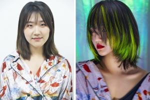 帮助发型师突破瓶颈!美发大师班开学啦。