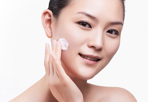损美性皮肤问题护理