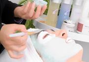 美容院管理课程