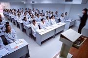 国际蒙妮坦学校简介(2000年版)