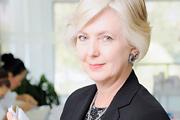 采访国际CIDESCO美容考官Tina Scholtz