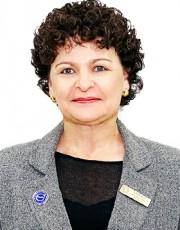 Rae Leibowitz