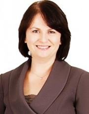 Anne Maire