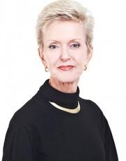 Arlene Davey