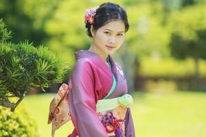 2015国际蒙妮坦巅峰行动,日本Blossom研修游学