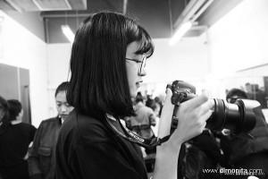 女生适合学习摄影吗