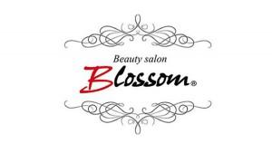 日本Blossom高级美发研修课程
