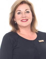 Karin Lupgcns