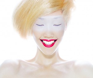 专业化妆造型师寒暑假文凭课程