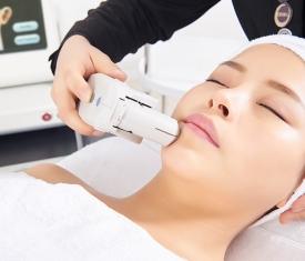 国际高端皮肤管理课程