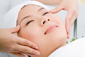 美容师培训学费多少钱?