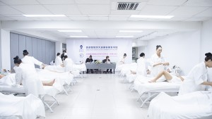 2018年国际CIDESCO权威认证考试 | 蒙妮坦70名美容师全部通过考试,成为美容博士