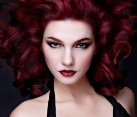 国际专业美发师精英文凭课程