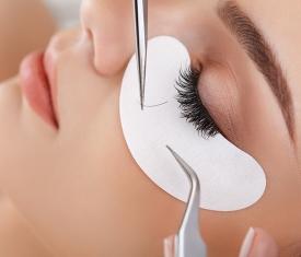 国际专业美睫师全科文凭课程