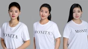 2018北京第四期美容优秀学员毕业感想