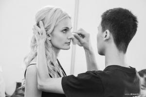 盘点2019年哪些化妆学校排名在前