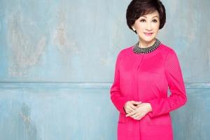 深耕美业教育53年,北京&大连sunbet开户学院为何成为美业标杆?