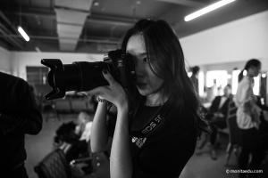想学摄影,北京摄影学校哪家好