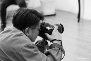 蒙妮坦摄影学校的摄影专业好吗