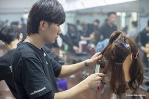 美发师好找工作吗,工资高吗