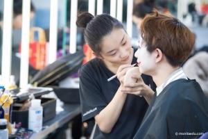 如何选择化妆学校,化妆学校排名排行榜前十名