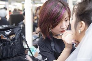 化妆师月工资高吗,成手化妆师收入多少
