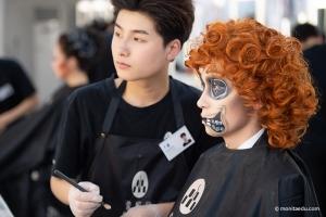 男生当化妆师会比女生有优势吗