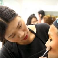 北京19级一年制人物形象设计专业毕业生感言