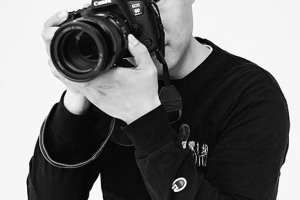 摄影学校排行榜,2019年为学员推荐的学校