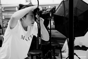 2019年摄影培训学校师资教学排名排行榜单