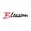 Blossom日本美发美容品牌