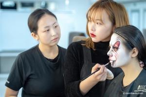 深圳学化妆多少钱?化妆学校哪家好?