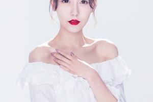 中国最早的美容美发学校在哪