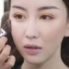 高中毕业生学化妆前景好吗?学化妆要几年?