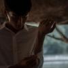 蒙妮坦【7月新作品】夏正热,但秋已至,摄影师把这个夏天锁进了jpg里
