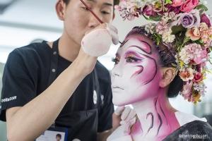 2020年国家认可的化妆学校前十名排行排名榜