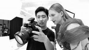 摄影学习者,记录蓝天白云锦绣山河的每一刻