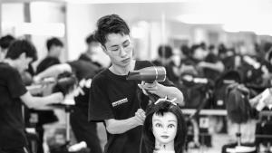 如何优为优秀美发师,看看他们是如何说的