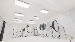 摄影教室/影棚(大连校区)-IMG_0872