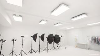 摄影教室/影棚(大连校区)-IMG_0906
