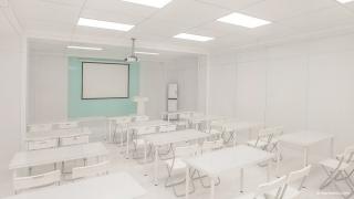 理论教室(大连校区)-IMG_0932