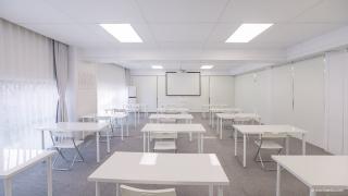 理论教室(大连校区)-IMG_1268