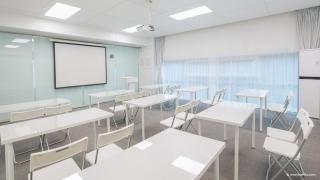 理论教室(大连校区)-IMG_1523