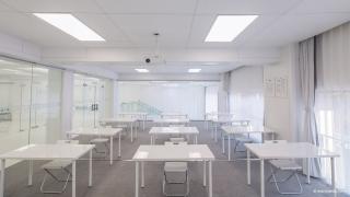 理论教室(大连校区)-IMG_1339