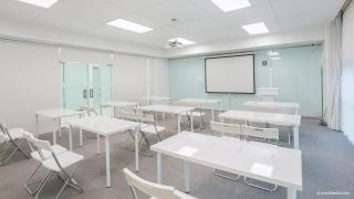 理论教室(大连校区)-IMG_1521