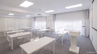 理论教室(大连校区)-IMG_1274