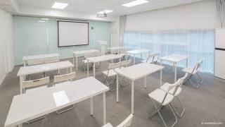 理论教室(大连校区)-IMG_1532