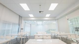 理论教室(大连校区)-IMG_1540