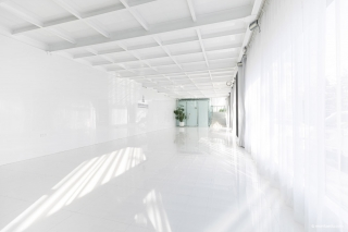 教学楼公共区(大连校区)-AS2A1202_1